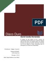 CandiaHernandezDavid_DiscoDuro