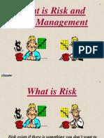 GOT RISK Presentation