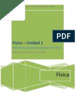 FIS_U1_EAAF_FLFS