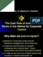 48515878 Dark Side of Investment Banker