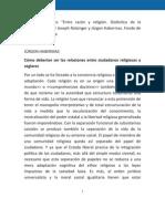 Extracto_libro Ratzinger y Habermas