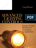 78286763 Advanced Lighting Controls Energy Savings Productivity Technology and Applications 2006