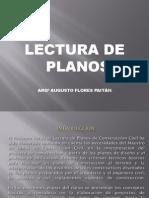 73296090 Lectura de Planos Afp