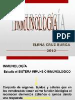 INMUNOLOGIA_1_._2012