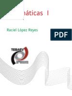 matematicas1-telebachillerato