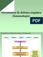 Inmuno1