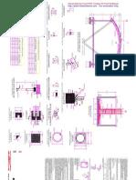 Armadura Con Directriz Model (1)