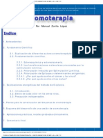 Curso Completo de Cromoterapia - Grupo Medico Dr Zurita, s a de c v(1)