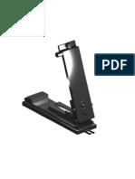 Jig & Fix Design 2