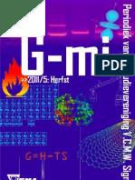G-Mi 2011 Herfst 72dpi