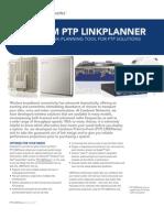 Ptplinkplanner Ds 050712 r3b