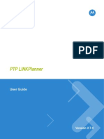 LinkPlanner_UserGuide_20120116