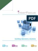 Lab Interactive Catalogue Optimized