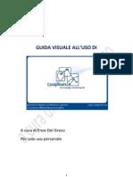 GUIDA CMAP_lavoro Def Con Filigrana