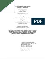 Amici CON - Eagle Forum Education & Legal Defense Fund