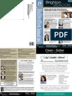Business Development Virginia June Receives Aster Award