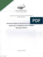 DOC-ACCIONES-ECONÓMICAS-MUD