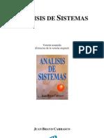 Resumen Libro Anlisis de Sistemas JBC 2011