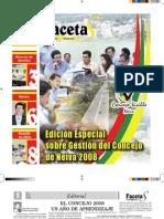 facetasenero4