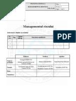 PO- Managementul Riscului + Anexe_ANSVSA