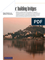 MyanmarBuildingBridge ICR April 2012