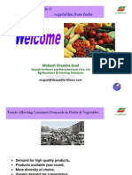PDF DFPCL