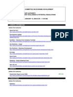 2009-01-13_ec dev_halifax port authority_1
