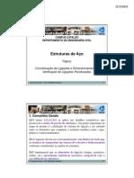 Aula_07_Estruturas_de_Aço