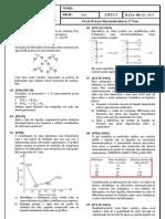 Lista 3 Forcas Intermoleculares 2 Fase