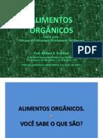ALIMENTOS__ORGÂNICOS._Prof._Adilson_D._Paschoal,_201_=  =_Windows-1252_Q_2.__PARTE_DOI_S._power_point._pdf.