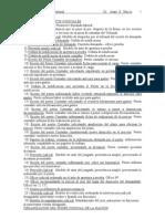 Jorge S. Stacco - Modelos de Escritos Judiciales