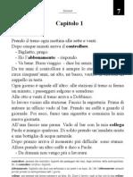 dolomiti_cap1_2_3