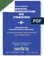 7.-Manual de Transductores de Presion