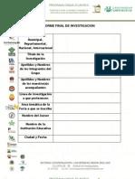 Formato Informe Final en Nueva Hoja (1)