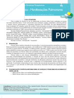 Pcdt Fibrose Cistica Manif Pulm Livro 2010