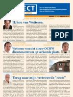 Respect Krant 17 Web Def