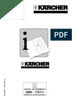 Karcher 300