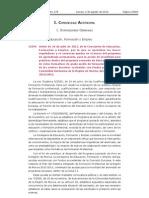 11976-2012 Ciclos Formativos Grado Medio (1)