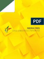 Ribeirão Pires, cidade democrática e participativa