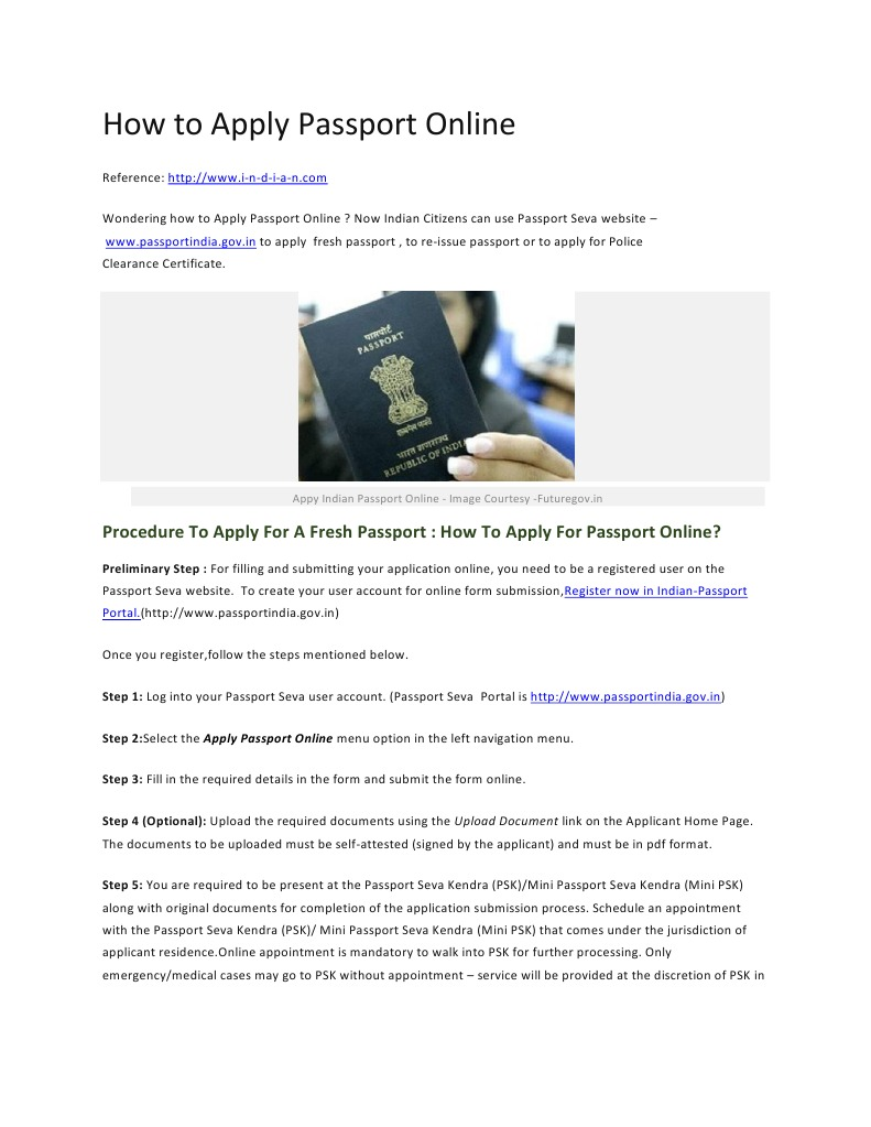 Passport Requirements Bantay Ph Congratulations Page For Nz Passport Fees  Services Like Passport Applications And Renewals