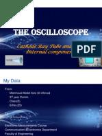 oscillscope-100115173432-phpapp01_2