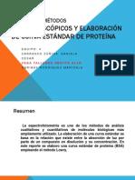 Practica2 Bioquimica Experimental[1]