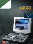 DME-7000