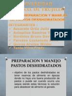 Universidad Nacional de Trujillo Grupo 3[1]