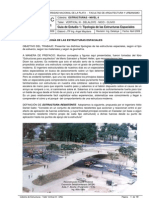 Nivel IV - Guia de Estudio Nro 0 - Tipologias Estructurales