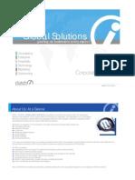 CLUTCHi Consultancy_Profile