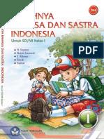 BukuBse.belajarOnlineGratis.com-Kelas I_SD-MI_Indahnya Bahasa & Sastra Indonesia 1_H Suyatno-1