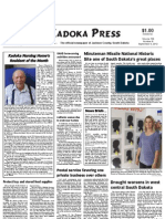 Kadoka Press, September 6, 2012