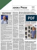 Kadoka Press, September 6, 2012
