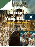 Kedatangan Islam Tamadun Melayu